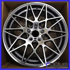replica bmw wheels 19 bmw replica m3 m4 gts tech style 666m competition wheels e90
