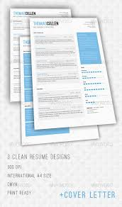 Print Resumes 37 Best Resume U0026 Portfolio Design Images On Pinterest Portfolio