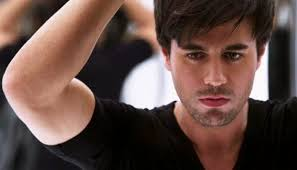 enrique iglesias hair tutorial enrique iglesias hairstyle tutorial hair