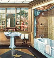 1920s Bathroom Fixtures Crane Bathroom Vintage Plumbing Fixtures 1920s Bathroom Light Fixtures