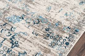 100 world map area rug for besttabletfor me