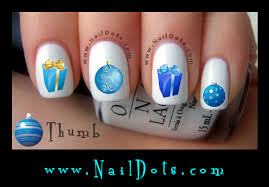 christmas nail decals nail decals nail dots nail stickers