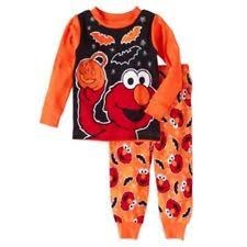 halloween pajamas clothing shoes u0026 accessories ebay