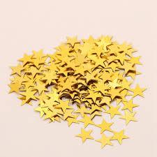 online get cheap plastic embellishments for crafts aliexpress com