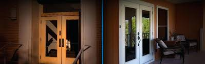 Security Hinges For Exterior Doors Exterior Door Security Hinges Front Home Ideas Sturdy Strong Image