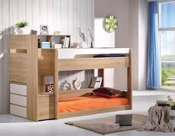 Oeuf Perch Bunk Bed 100 Bunk Bed Sydney Oeuf Perch Bunk Bed Sydney Home Design