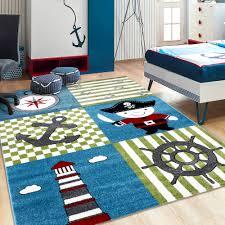 tapis pour chambre garcon impressionnant tapis de chambre pas cher ravizh com