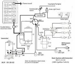 2000 vw beetle wiring diagram wiring diagram simonand