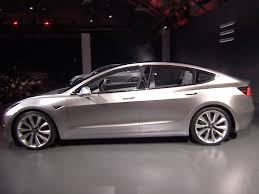 tesla motors plans for the next 4 years business insider