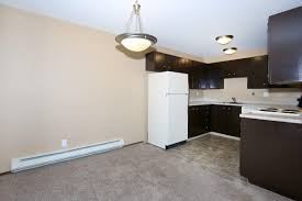 chateau apartments availability floor plans u0026 pricing
