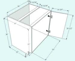 meuble caisson cuisine caisson cuisine sur mesure caisson cuisine sur mesure portes meuble