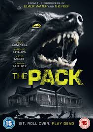 watch the pack 2015 online the pack 2015 full movie online