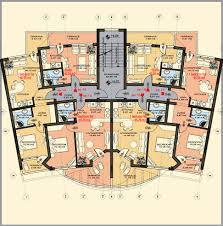 apartment studio s louisville ky for tasty small floor plans and