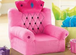 sofa chair for toddler plush pink chair hastac2011 org
