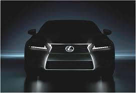 new lexus electric car driving impressions fisker karma vs chevy volt vs nissan leaf