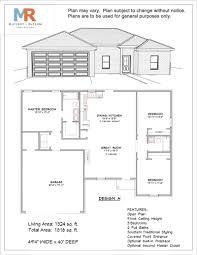 design a floor plan shelbi u0027s place floor plans oxford ms