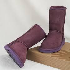 ugg sale nz ugg bow 1006698 nz sale ugg boots nz