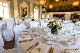deco cosy chic 10 cosy london pub wedding venues weddingplanner co uk