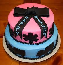 pretty piece a cake double birthday