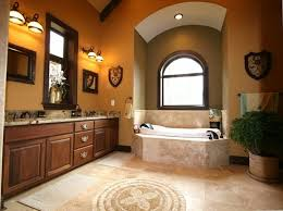 tuscan bathroom ideas tuscan bathroom designs tuscan bathroom design olive green