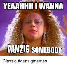 Danzig Meme - hold me closer tiny danzig remember this one danzigmemes danzig