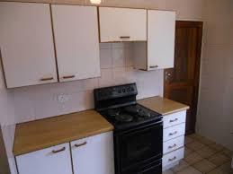 Immobilien Reihenhaus Kaufen Reihenhaus Kaufen Johannesburg 374529
