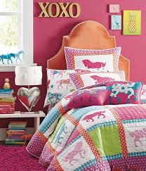 bedding comforters quilts bedding sets