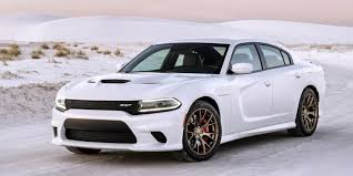 Dodge Dart Srt8 Specs All About Dodge Cars 2018 New Car Price News U0026 Reviews