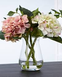 Faux Peonies The Best Fake Flowers And Plant Arrangements To Decorate Your Home