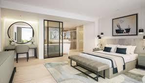 interior design master bedroom suites cheminee website