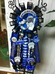 homecoming garter ideas 117 best homecoming garters images on homecoming mums