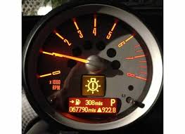 mini cooper warning lights meanings mystery warning light mini cooper forums mini cooper enthusiast