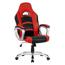 chaise de bureau racing chaise de bureau meetharry co