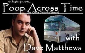 Dave Matthews Band Meme - revhughes com the boorish blog of rev hughes