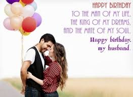 7 best birthday wishes pictures images on pinterest
