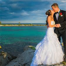 wedding photographers indianapolis indianapolis wedding photographers wedding guide