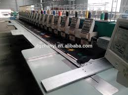 computer embroidery machine price computer embroidery machine