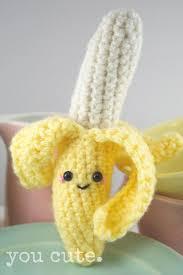 etsy crochet pattern amigurumi crochet pattern amigurumi banana amigurumi bananas and crochet