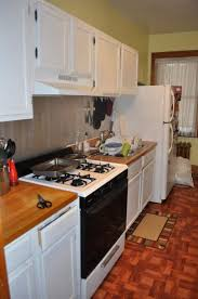 countertops simply staged llc