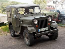 file old jeep in france pic2 jpg wikimedia commons