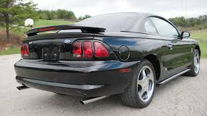 1994 ford mustang cobra specs 1994 ford mustang reviews msrp ratings with amazing images