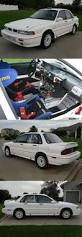mitsubishi galant vr4 wagon the 25 best mitsubishi galant ideas on pinterest mitsubishi