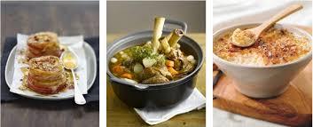 spécialité normande cuisine normandie recettes et spécialités régionales régal