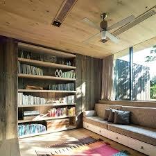 Interior Design False Ceiling Home Catalog Pdf