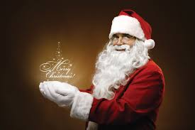 where did santa and the legend really come from planetchristmas