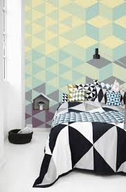 269 best kids rooms images on pinterest playroom ideas children wall murals can add pizzaz to any room cool idea for a teen room