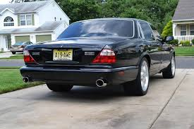 new to me 1998 xjr owner jaguar forums jaguar enthusiasts forum