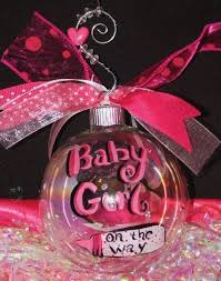 this is a great gift item for a to be baby or