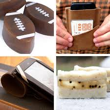 holiday gift ideas for men you can buy u0026 diy soap deli news