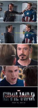 Superhero Memes - 336 best superhero memes images on pinterest funny stuff funny